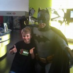 adam-batman-BICS-2010