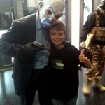 adam-joker-BICS-2010
