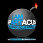 #IAmSpartacus