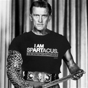 i-am-spartacus
